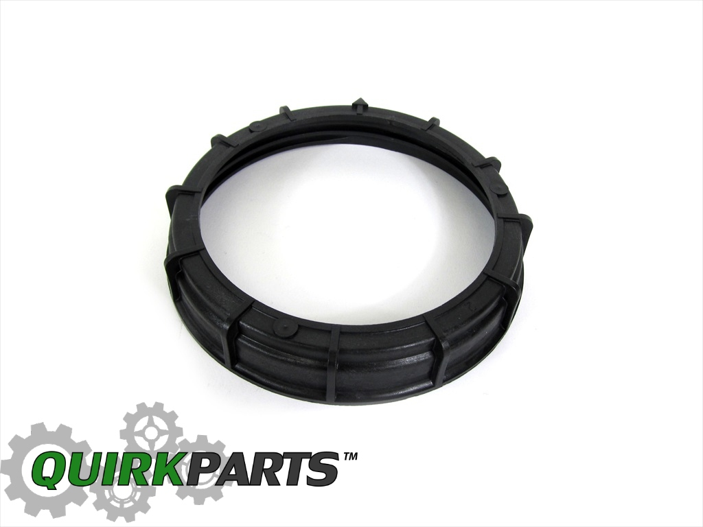 95 04 Dodge Chrysler Retainer Nut Ring For Fuel Tank Pump