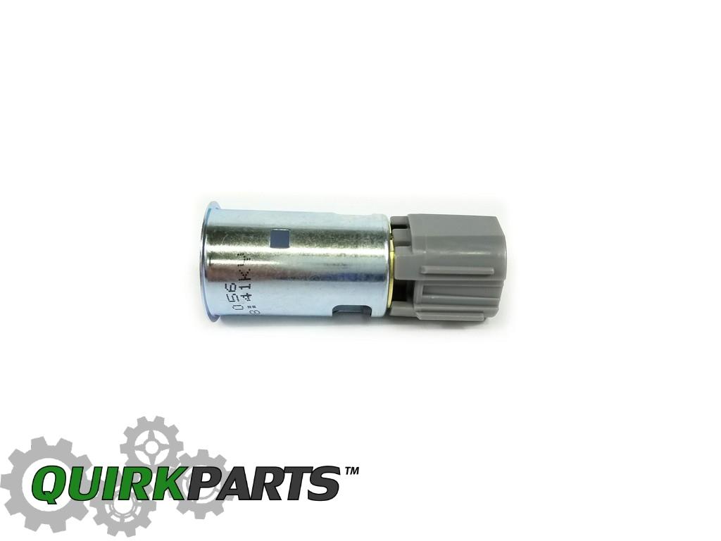 Cigarette Lighter Adaptor Wiring Solidfonts - 12v cigarette lighter wiring diagram
