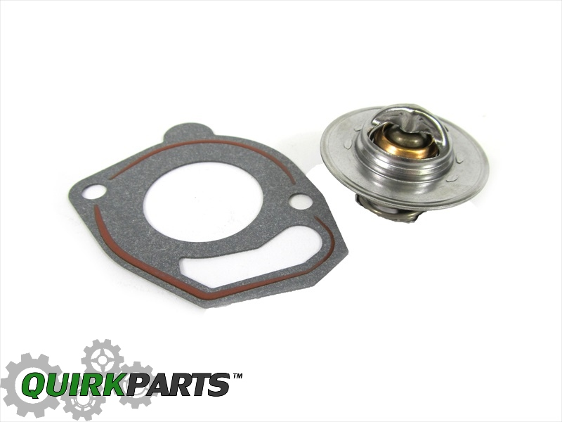 Ac Ac on 2004 Jeep Grand Cherokee Thermostat Location