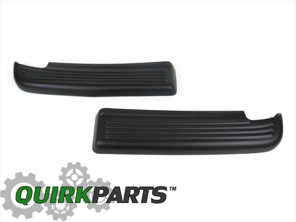 Gm Ls Engine Custom Cover furthermore 1996 Dodge Ram Rear Bumper Diagram together with Ford Body Parts Diagram as well 2014 Jeep Patriot Front Bumper Diagram as well Subaru 2 Engine Timing Diagram. on bumper and ponents front