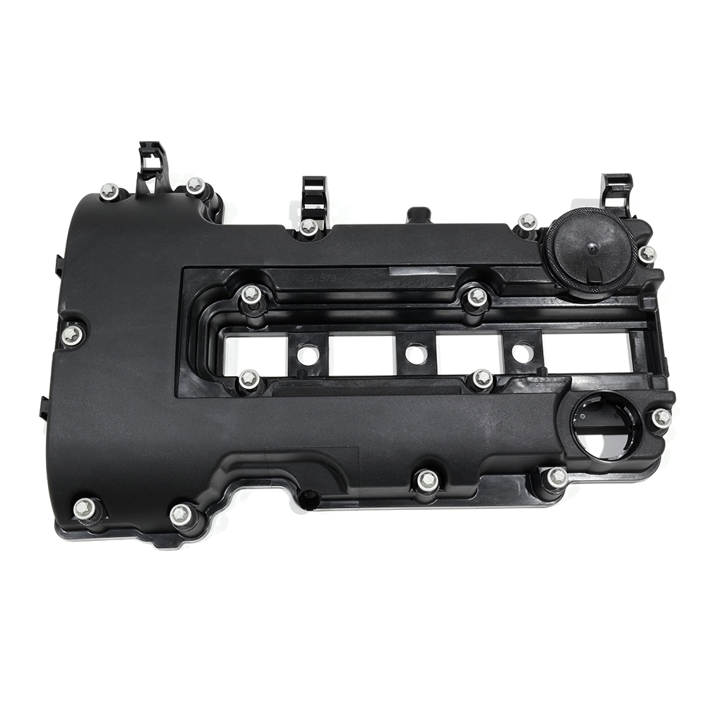 Oem New Engine Valve Cover Black 1 4l Volt Cruze Sonic