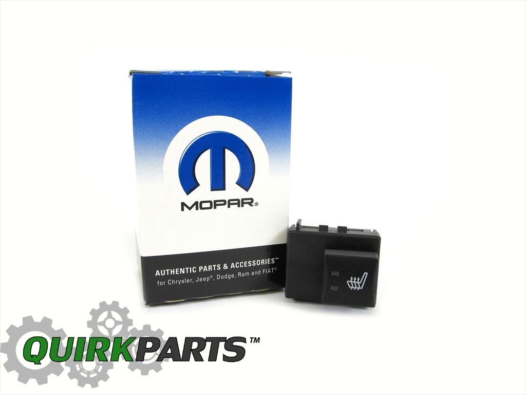 AJ Tools CHIT1760740 7 x 40 White Tarp Heavy Duty
