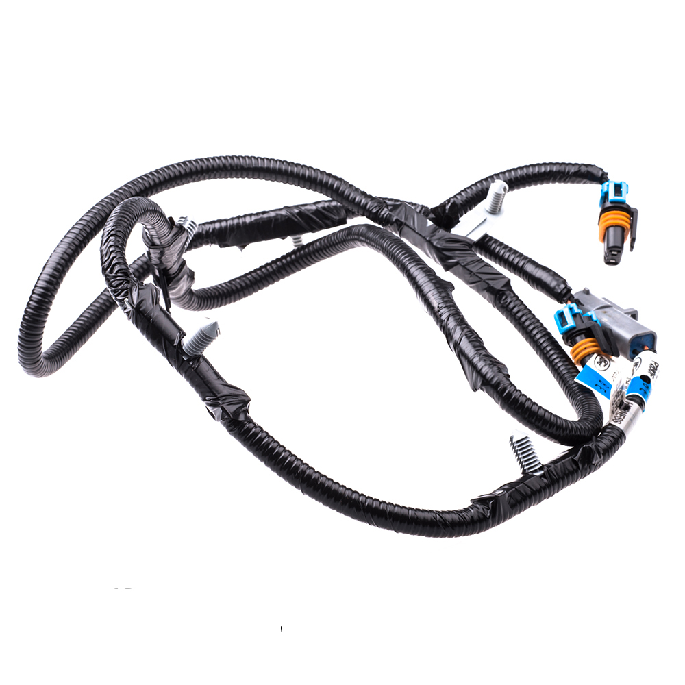 ford f 250 fog light wiring harness  ford  auto wiring diagram