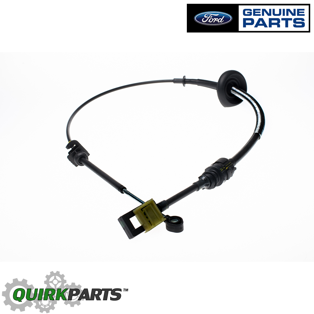 2008 Ford E150 Cargo Transmission: 2005 2006 2007 2008 Ford F150 Automatic Transmission Shift