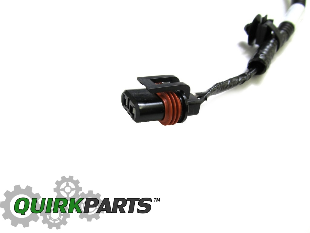 01 dodge ram 1500 spark plug wiring diagram 01 dodge ram speaker wire harness 2009 2012 dodge ram 1500 fog lamp light jumper wiring