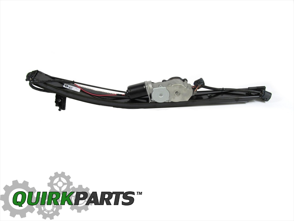 68064660AD_2 power sliding door ebay 2007 dodge grand caravan sxt sliding door wiring harness at bayanpartner.co