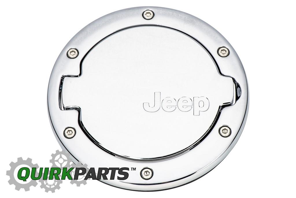 N Front Mopar 52089269AB Disc Brake Rotor-VIN