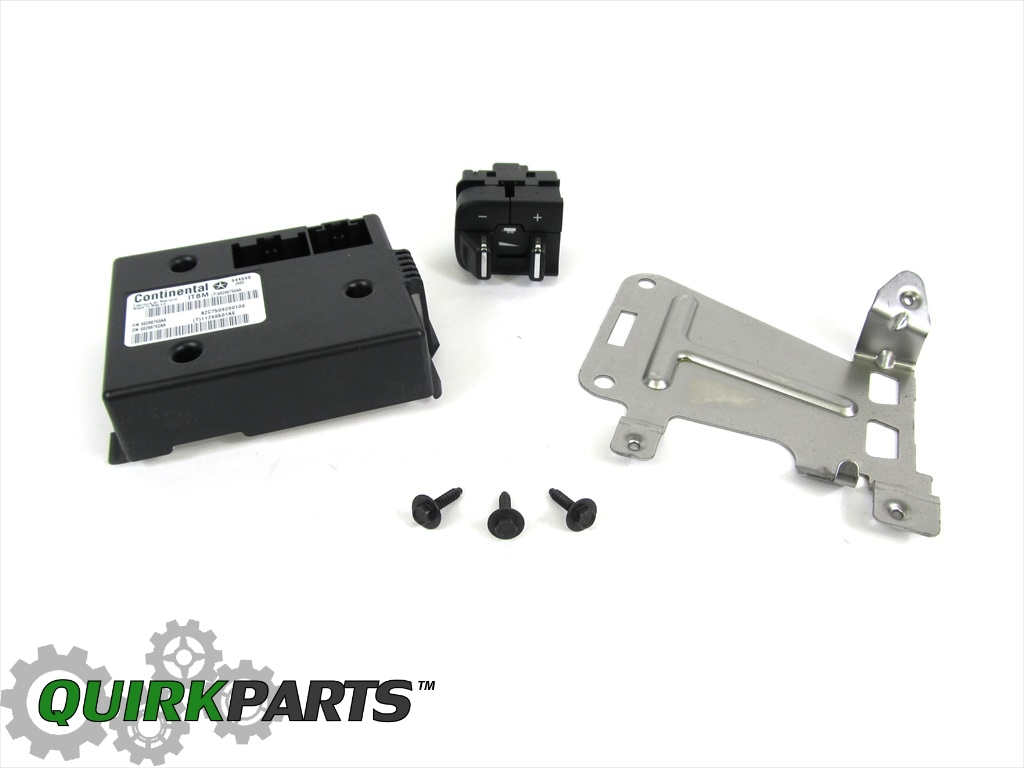 82215040_2 dodge ram brake controller ebay  at bayanpartner.co
