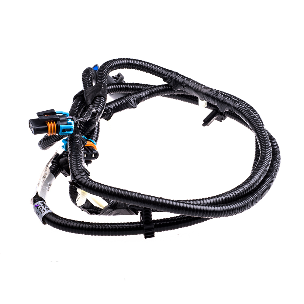 ford f 150 oem fog light wiring harness 2008 2010 ford f250 f350 f450 f550 super duty fog light honda civic fog light wiring harness