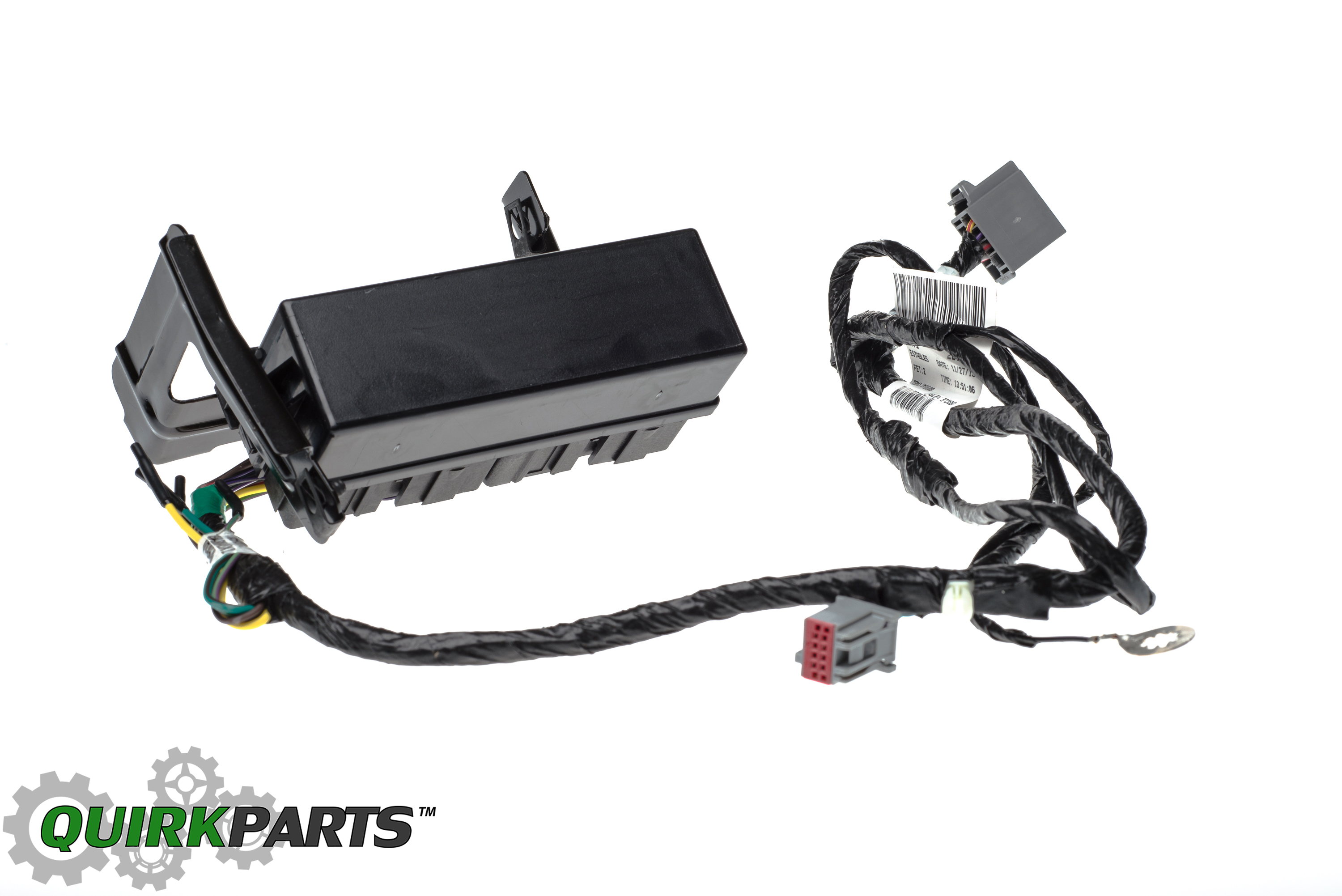 2011-2016 ford f250 f350 super duty dash upfitter switch ... 1999 ford f 250 trailer wiring harness diagram