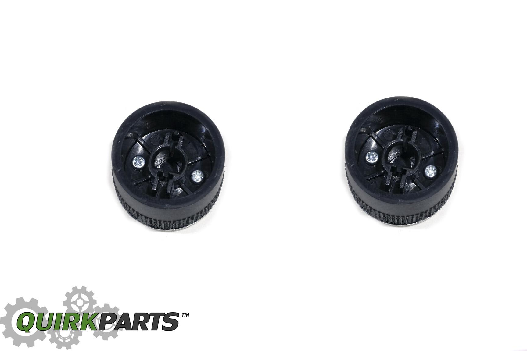 2014 Mazda Cx5 Remote Engine Start Installation Kit Oem New Kd33v7