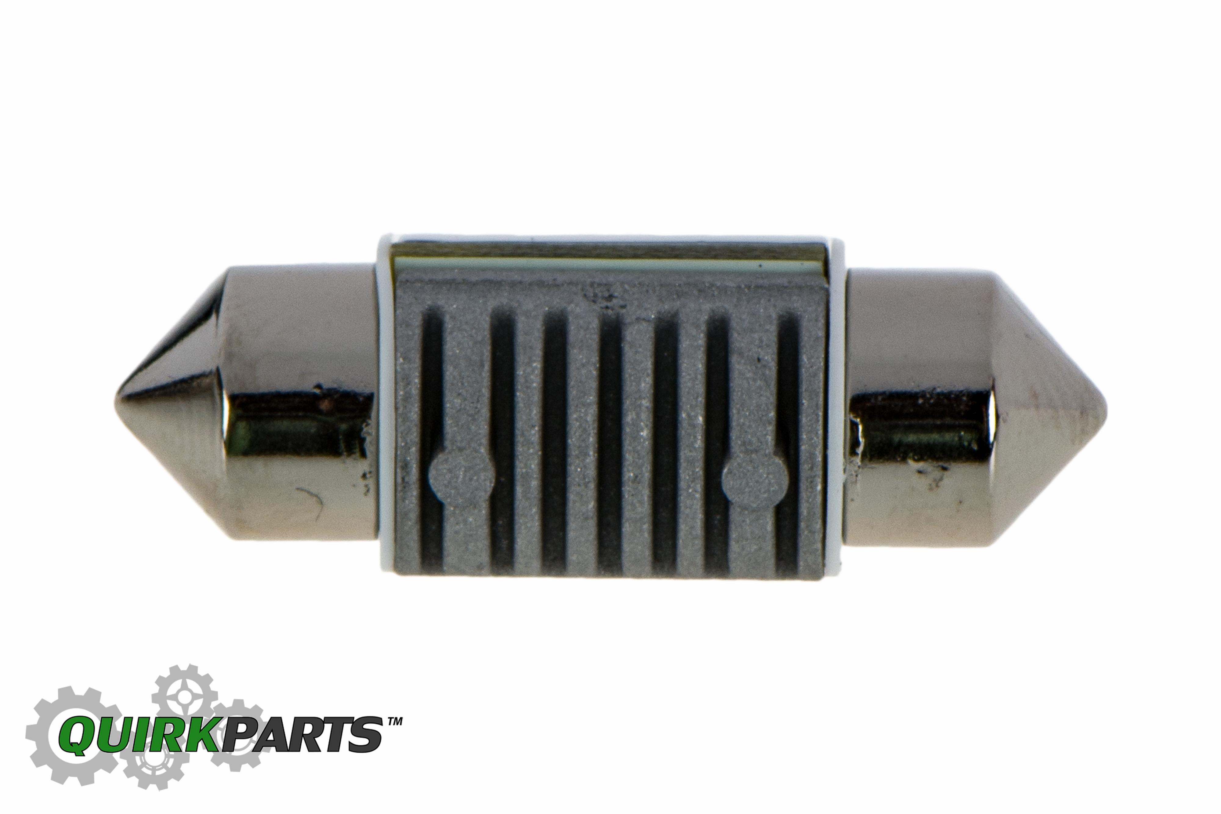 mikuni carburetor VM22//210 vice injectors Nozzle For AX100 EN TZR TM 2//4 stroke