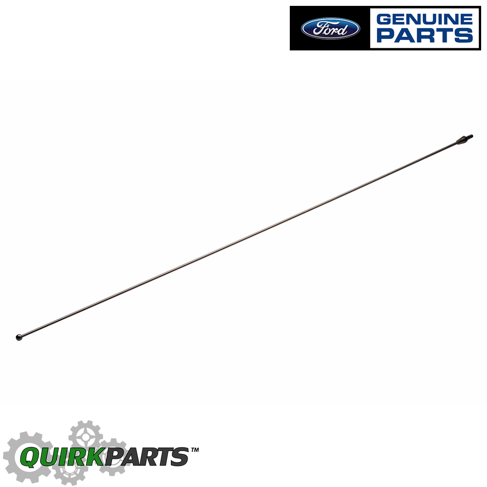 Ford F 150 Antenna Replacement on 2002 Cadillac Deville Spark Plug Location