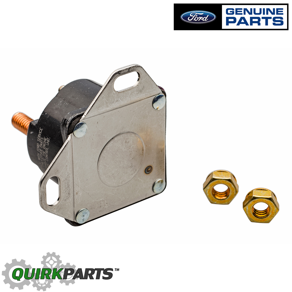 Ford mustang f150 f250 f350 starter solenoid switch relay for 1991 mercury capri window motor