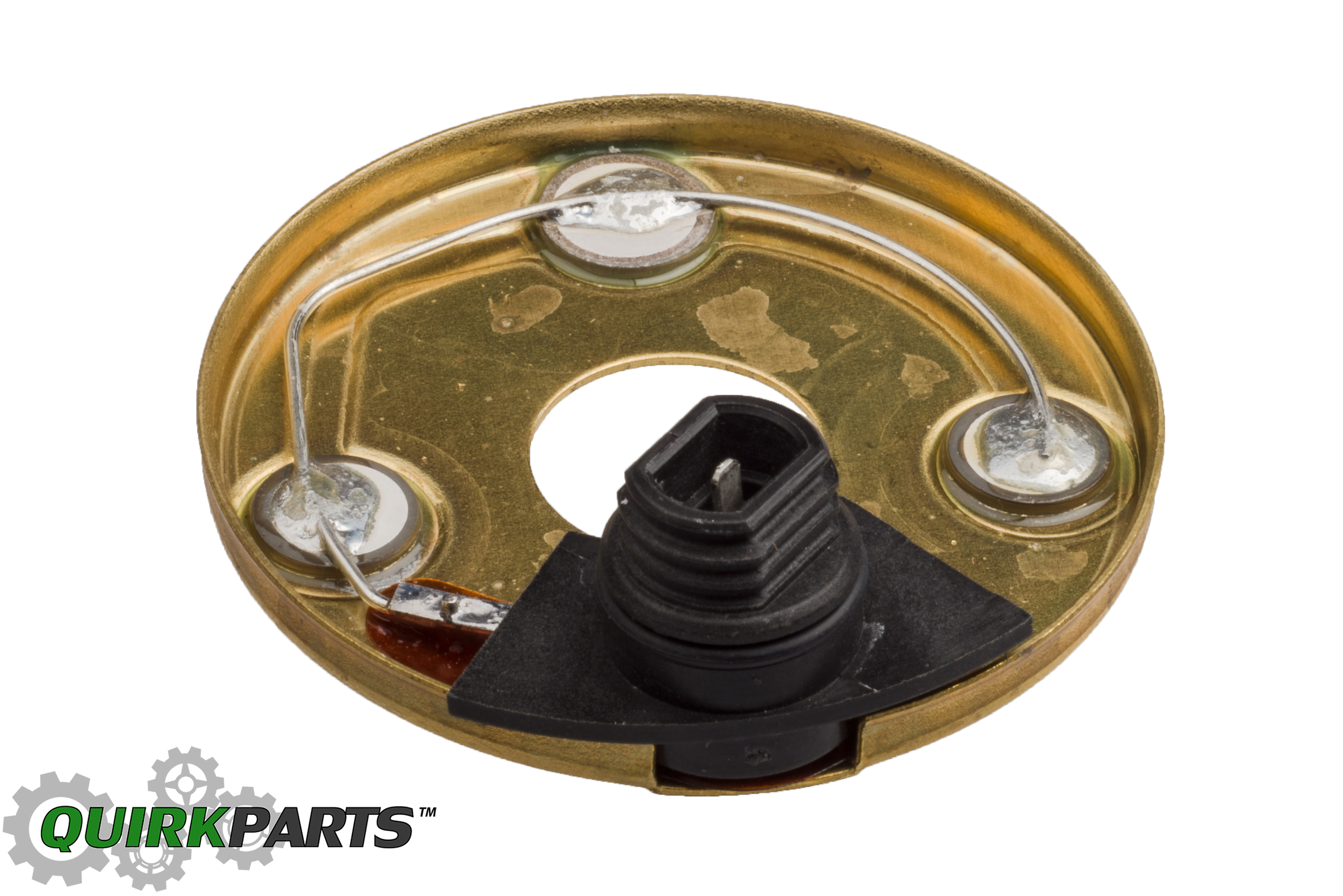 F Tz J A on 1991 Ford F 150 Fuel Filter Location