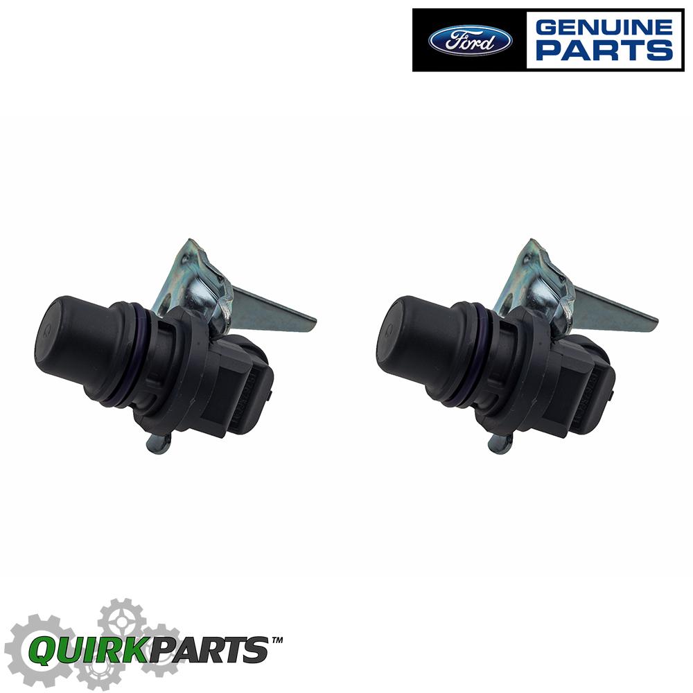 Ford 7.3L Diesel Powerstroke Camshaft Position Sensors