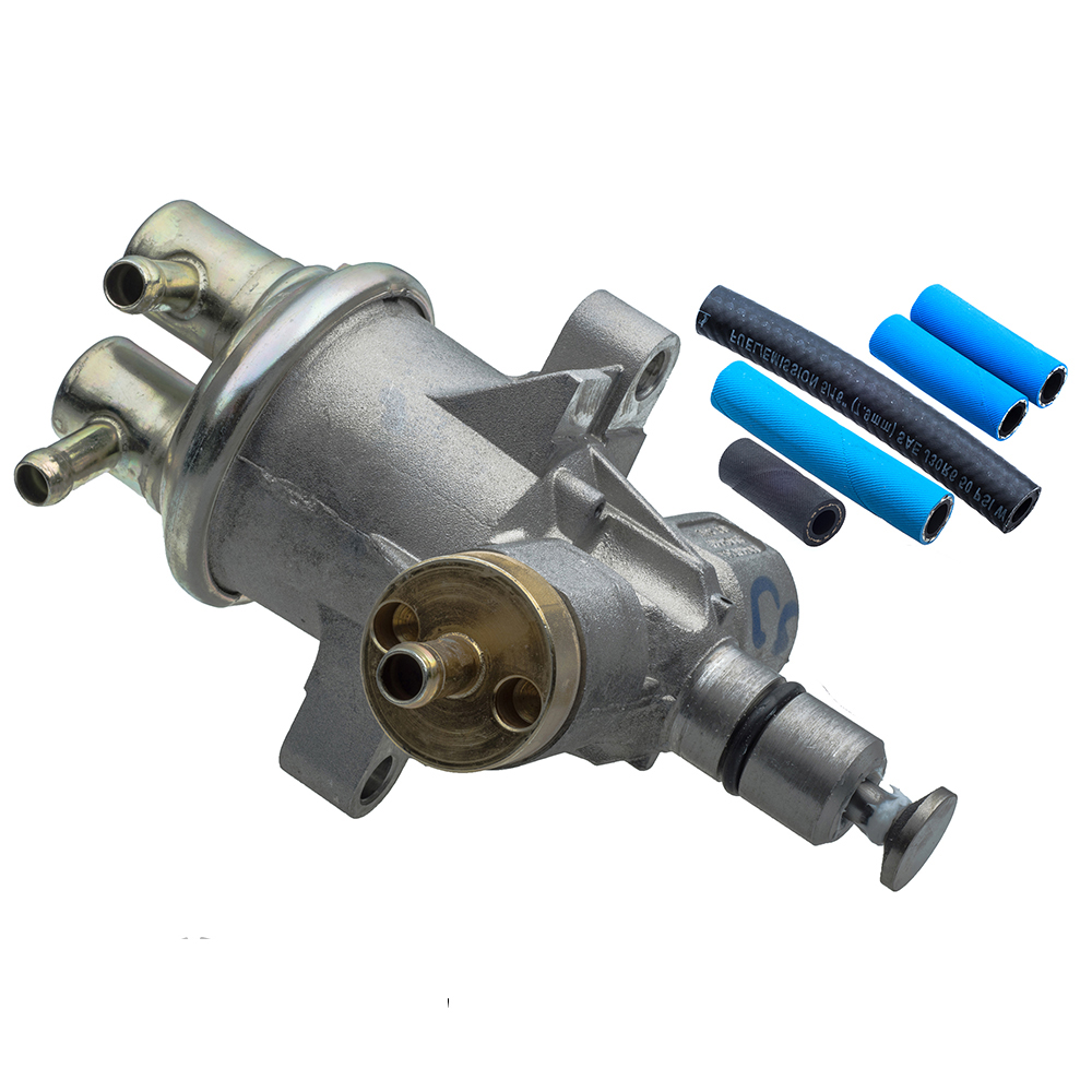 7 3 powerstroke fuel lift pump  7  free engine image for