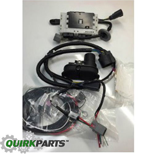 2015 ford transit 250 trailer wiring harness 2015 2015 2016 ford transit trailer hitch wiring harness 4 7 pin kit on 2015 ford transit