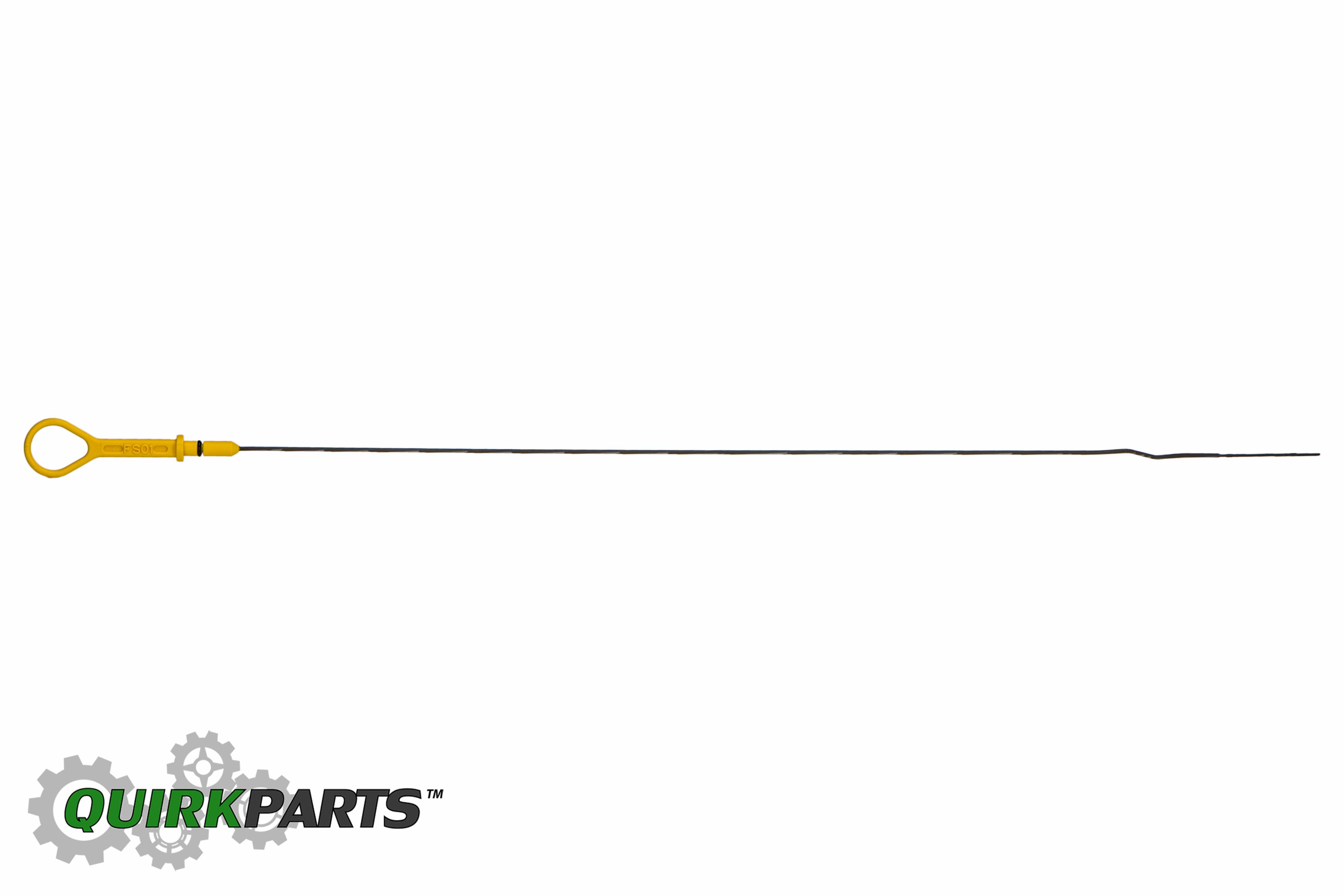 2002 Mazda 626 Engine Diagram Oil Dipstick Data Schema V6 Mx6 Protege Protege5 1 8l 2 0l