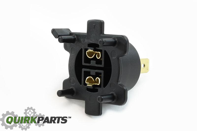 Mazda 6 Headlamp Socket : Mazda rx mx cx headlight lamp socket oem new g h