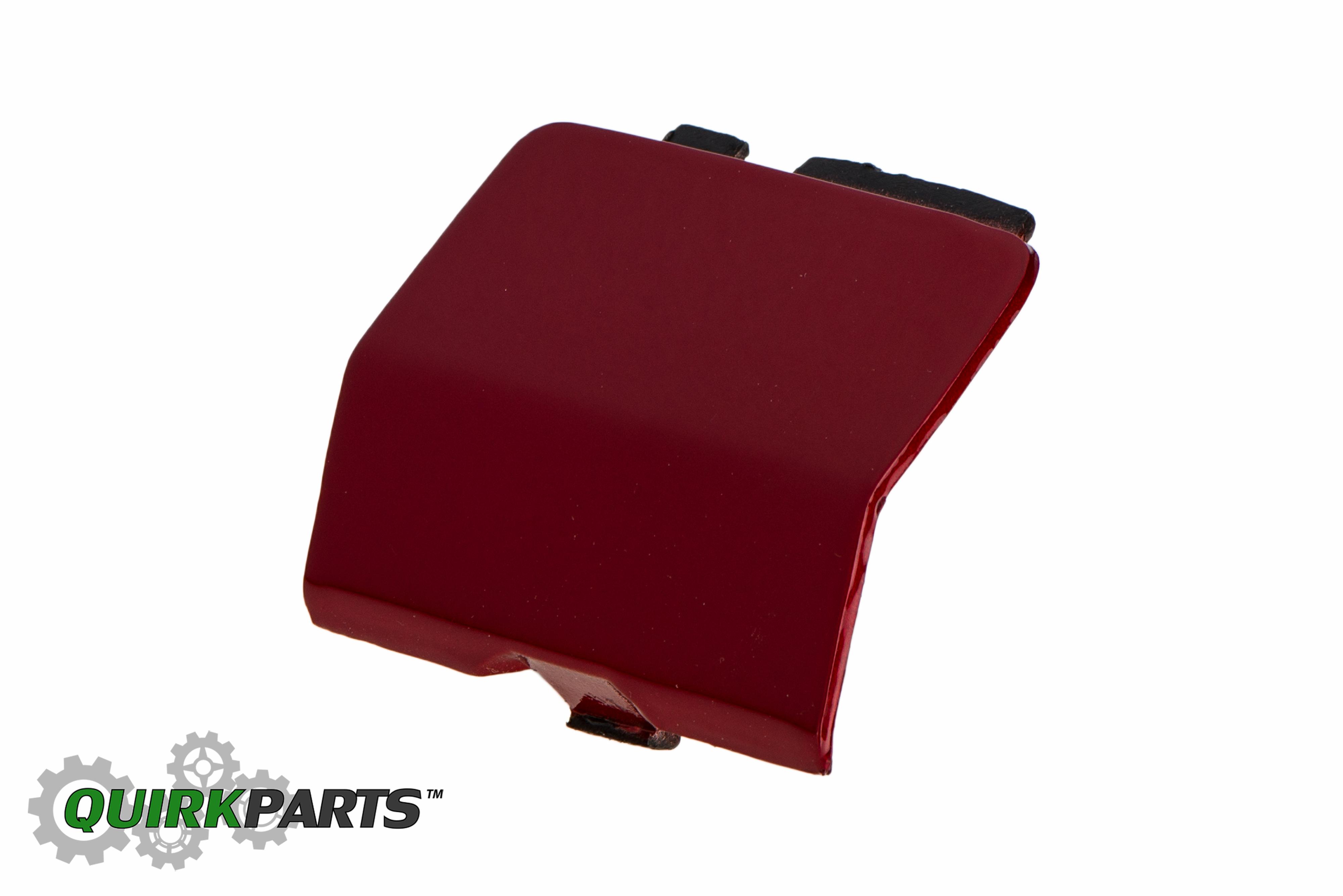 Pedal Pad Kit Ranchero Fairlane 1959 49-79187-1