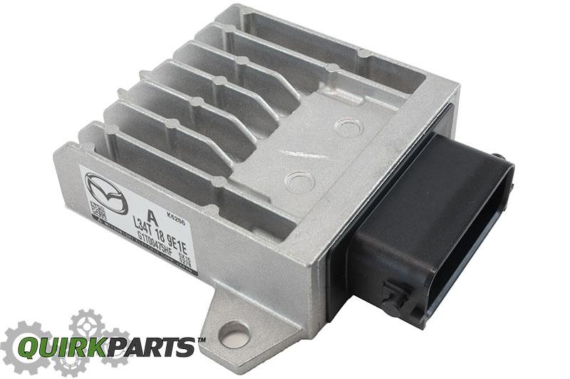 L34T189E1E_1 mazda car & truck automatic transmissions & parts ebay Mazda MPV Transmission Mount at edmiracle.co