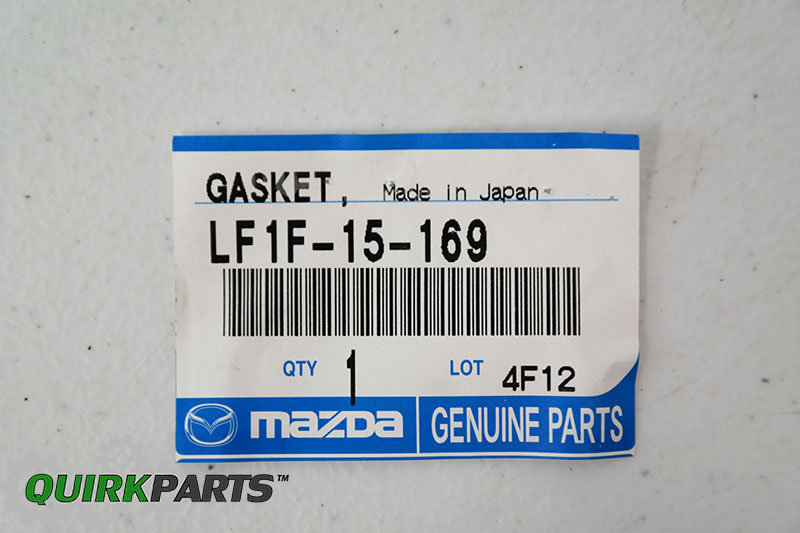 slider estore parts accessories genuine mazda