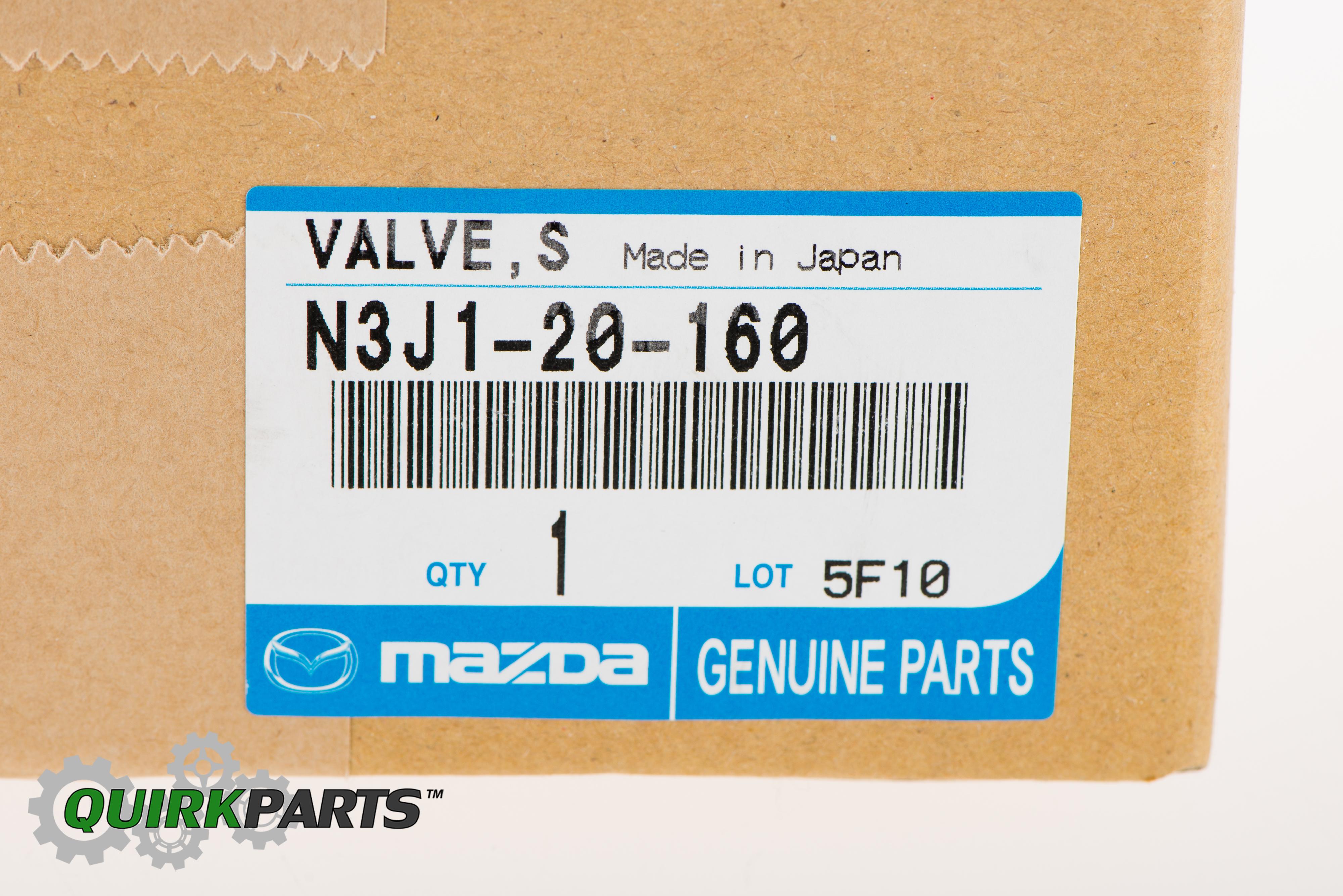 secondary shutter valve location mazda 3 shutter motor   elsavadorla 96 Dodge Ram Wiring Diagram Dodge Ram 1500 Electrical Diagrams