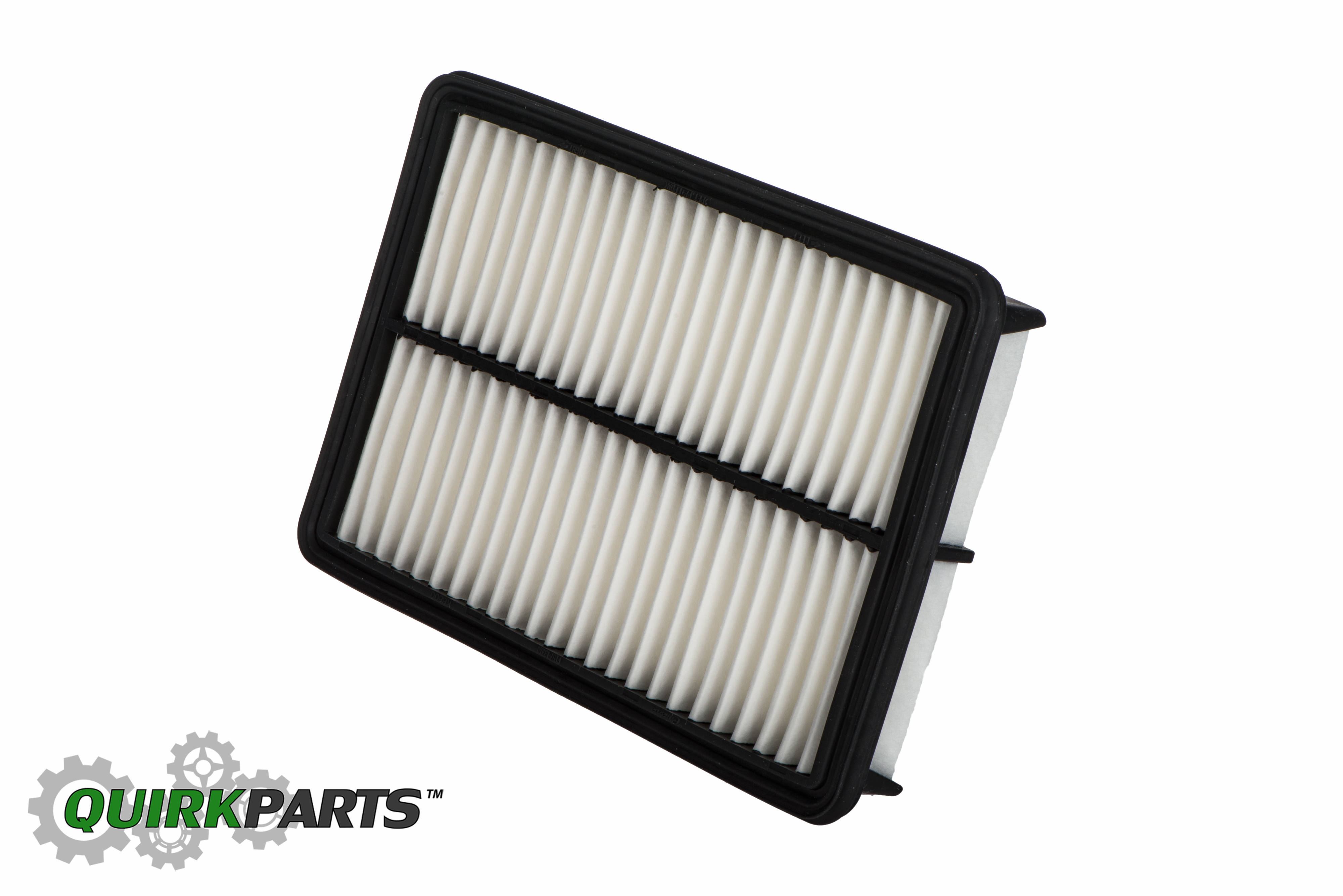2012 2015 mazda 3 6 cx 5 skyactiv air filter oem pe07. Black Bedroom Furniture Sets. Home Design Ideas