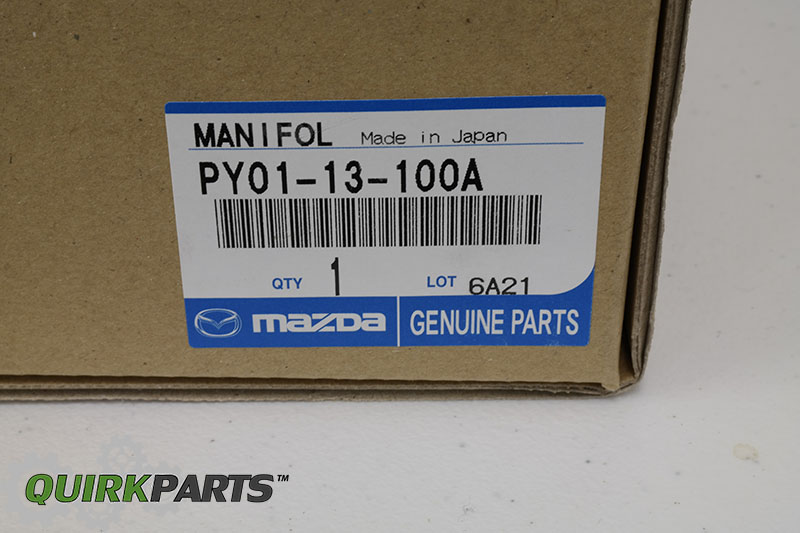 parts dubai in genuine mazda spare uae autoplus