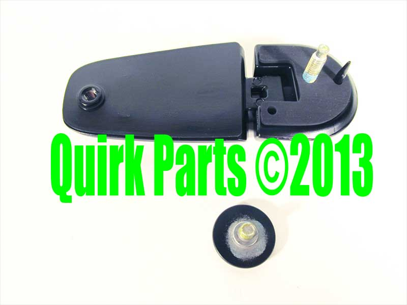 2004 ford explorer rear window hinge recall for 2002 ford explorer rear window hinge recall