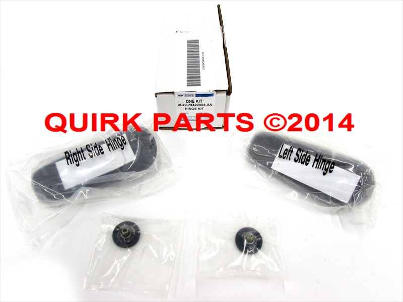2003 ford escape rear window hinge recall for 1999 ford explorer rear window hinge