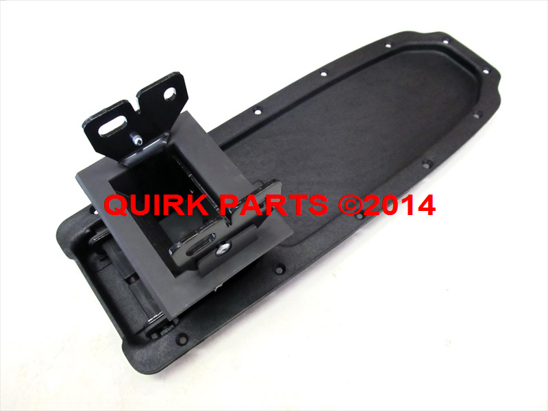 1999 2002 ford ranger center arm rest console door hinge for 2002 ford escape rear window hinge