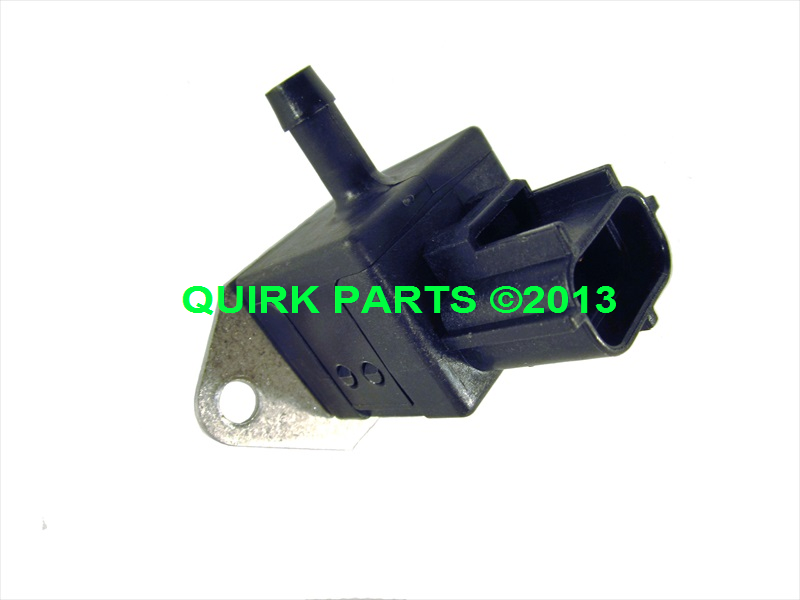 2000 mercury mountaineer fuel pressure regulator  2000