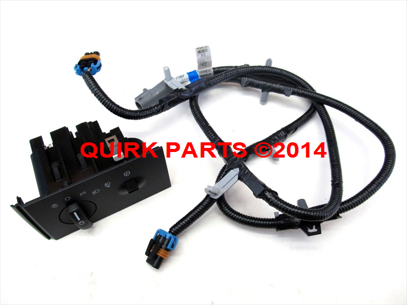 2005 2007 ford super duty fog light wiring harness fog light rh ebay com ford oem trailer wiring harness ford factory subwoofer wiring harness