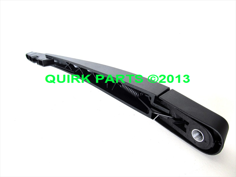 Best Rear Car Wiper Blades For Lincoln Mkt