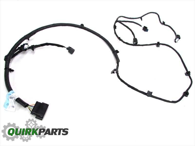 DG9Z15K867B_4 Ford Fusion Wiring Harness on ford vacuum switch, ford heater switch, ford temp sensor, ford cigarette lighter, ford computer harness, ford air bag module, ford abs unit, ford fuel pump assembly, ford rear bumper bracket, ford ac clutch, ford vacuum harness, ford duraspark harness, ford parking assist sensor, ford coil harness, ford gas pedal, ford battery cover, ford key switch, ford radio display, ford engine harness, ford super duty hub conversion,