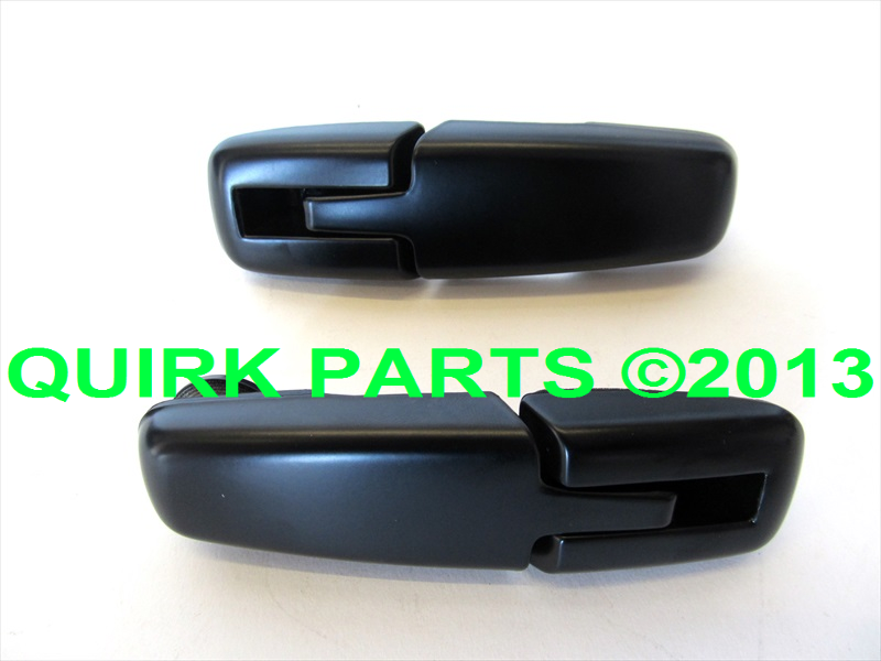 2001 ford escape rear window hinge for 2002 ford escape rear window hinge