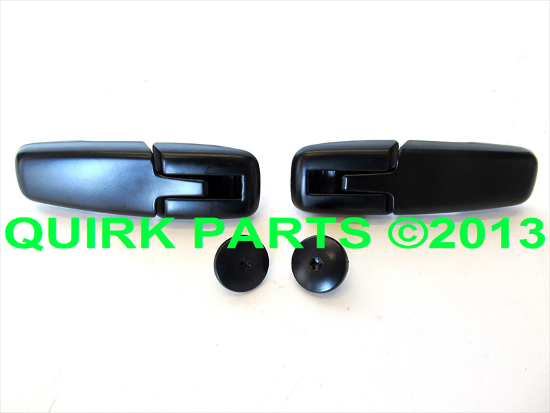 2001 2007 ford escape mercury mariner rh lh rear window for 2002 ford escape rear window hinge