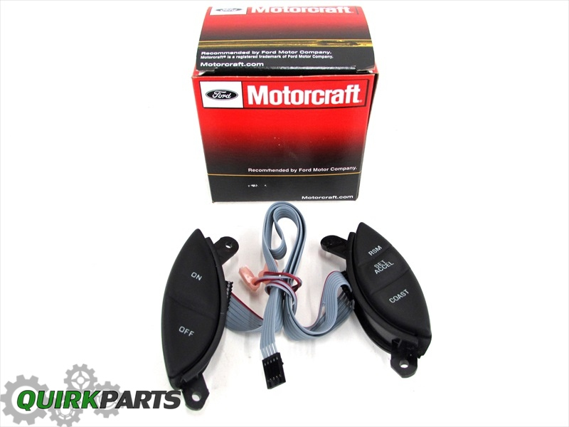 Pontiac Vibe Cruise Control Location Get Free Image About Wiring