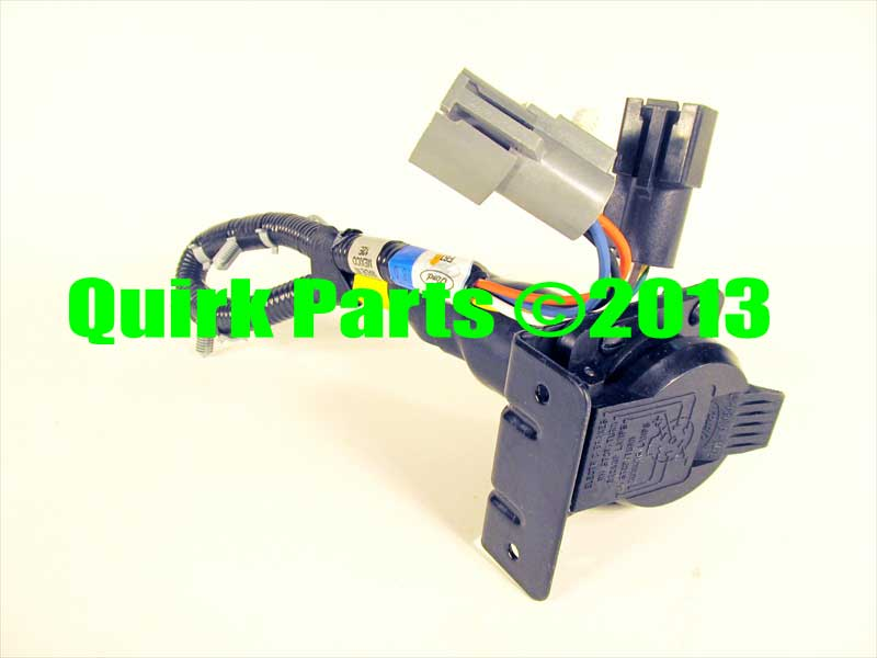 13a576 ford harness 2009 ford f