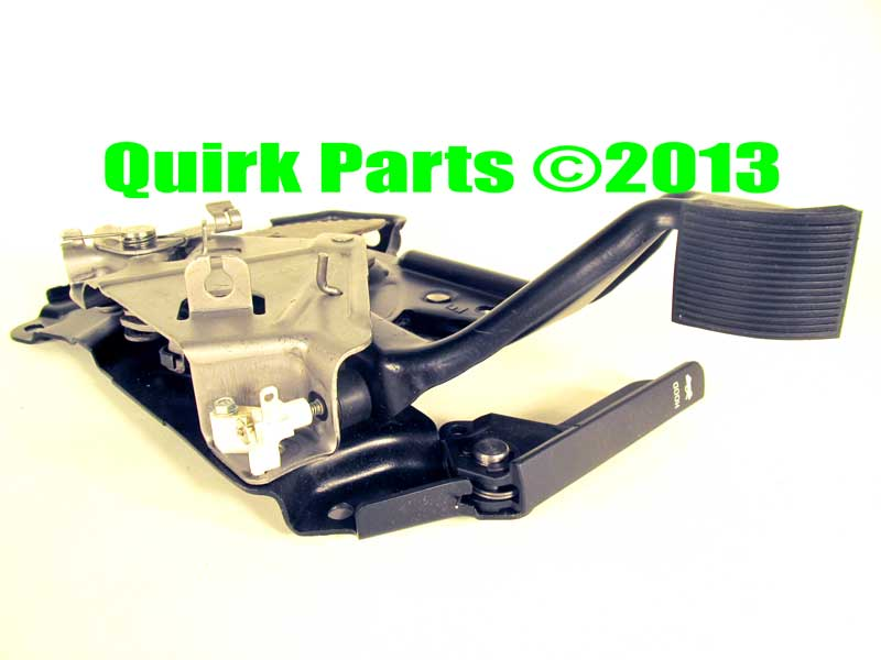 ford parking brake control pedal f250 f350 f450 f550. Black Bedroom Furniture Sets. Home Design Ideas