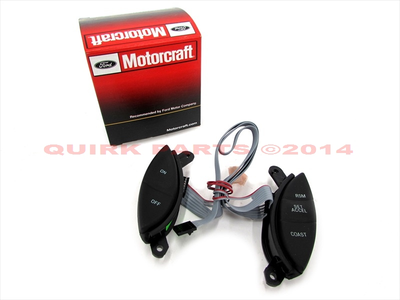 Mercury Mountaineer Stereo Kit Together With Ford Ranger Radio Wiring