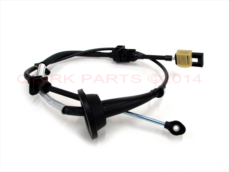 1998 ford expedition transmission shift cable. Black Bedroom Furniture Sets. Home Design Ideas
