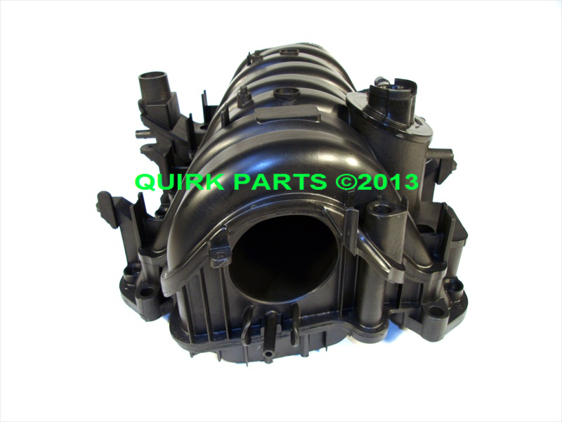 2002 2006 jeep dodge chrysler intake manifold for hemi 5. Black Bedroom Furniture Sets. Home Design Ideas