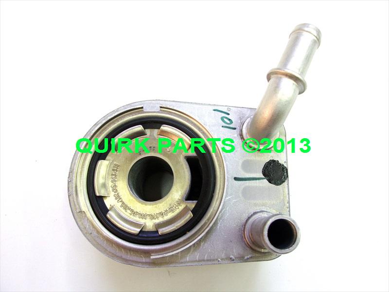 chrysler 3 5l v6 sohc engine diagram 4 7 ho engine