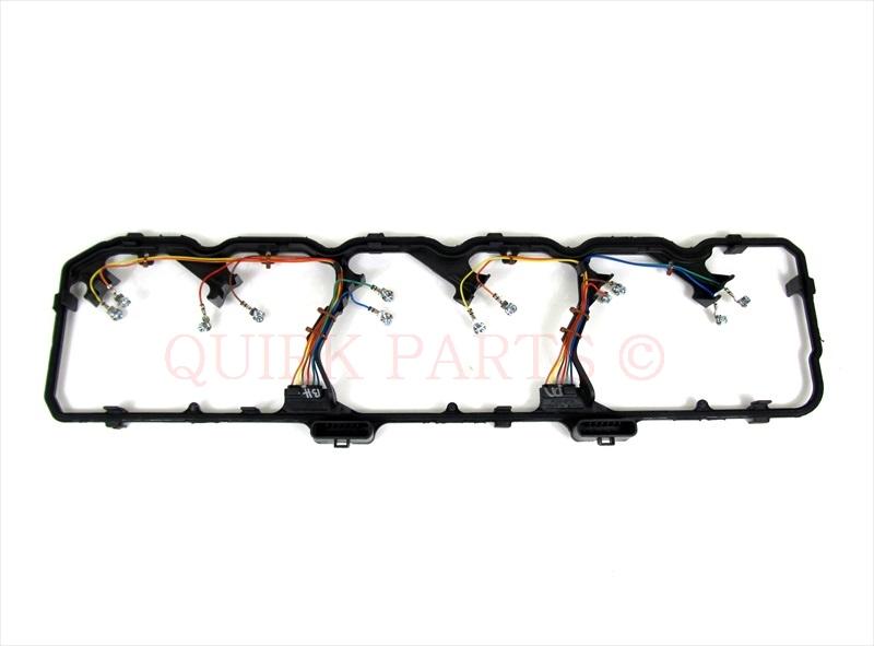 06 15 dodge ram diesel trucks valve cover gasket cylinder head cover mopar