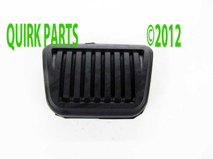 Genuine Mopar Part Number 52009562