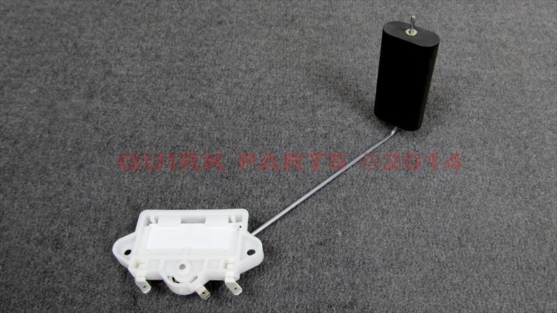 95 Dodge Dakota Fuel Gauge 95 Free Engine Image For User