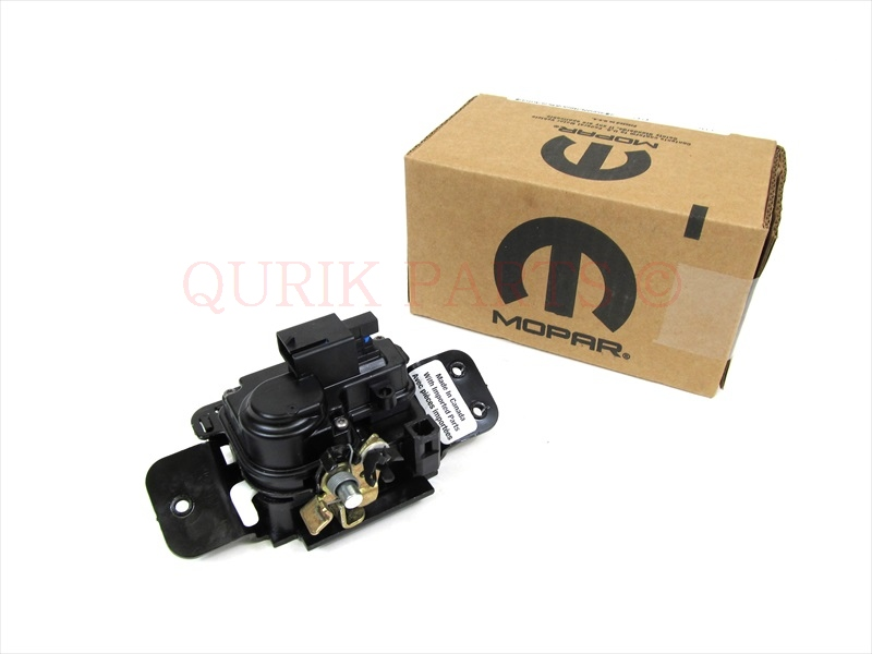 24wrl Fuse Controls Power Window 2004 Dodge Durango likewise 2013 Nissan Maxima Accessory Parts Nissan Usa Estore moreover 1108072 Help Starting Neutral Safety Switch And More as well 215369 Dodge 15 Passenger B3500 1997 A furthermore 2009 Dodge Durango Lift Gate Latch Replacement. on 2009 dodge journey door lock diagram html